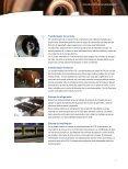 INTERRUPTORES DE GENERADOR - Alstom - Page 7