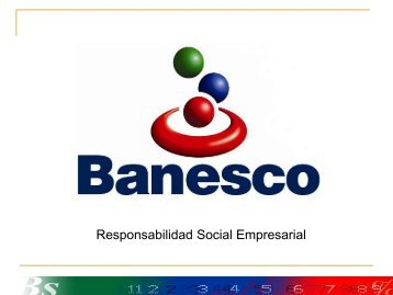 Voluntariado Corporativo Banesco - Cavecol