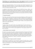 Entrevista Fernando Ramírez de Verger - Accuracy - Page 2