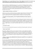 Entrevista Fernando Ramírez de Verger - Accuracy - Page 3
