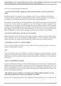 Entrevista Fernando Ramírez de Verger - Accuracy - Page 4
