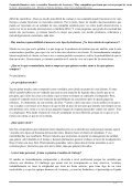 Entrevista Fernando Ramírez de Verger - Accuracy - Page 5