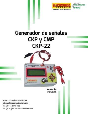 Image Result For Electronica Y Servicio Videos Gratis