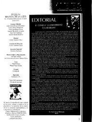 revista podium no. 18 enero 2010 - Universidad de Especialidades ...