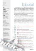 La Ronda Norte conectará Campollano y Romica en 2014 - ADECA ... - Page 3