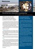 La Ronda Norte conectará Campollano y Romica en 2014 - ADECA ... - Page 6