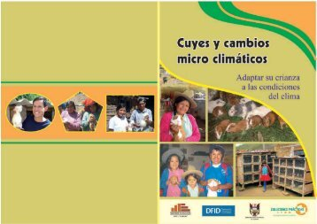 LIBRO CUYES DIGITAL