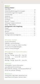 Download: Amberg erleben - Stadt Amberg - Seite 2