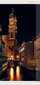 Download: Amberg erleben - Stadt Amberg - Seite 3