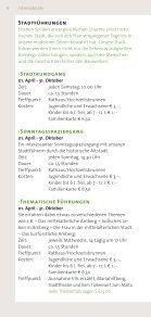 Download: Amberg erleben - Stadt Amberg - Seite 4
