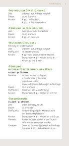 Download: Amberg erleben - Stadt Amberg - Seite 5