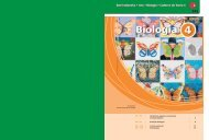 Semi-extensivo • Uno • Biologia • Caderno de Teoria 4 Semi ...