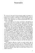 EL PADRE NUESTRO - Page 5