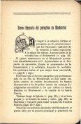 guías - Page 7