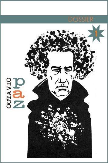 Paz Octavio – Dossier 1 - ESTRATEGIA DIDACTICA