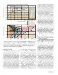 Download file - Schlumberger - Seite 3