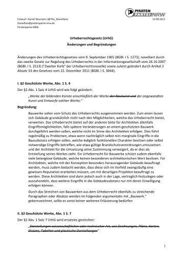 Urheberrechtsgesetz-Release-013-Final-Logo-sw