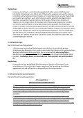 Urheberrechtsgesetz-Release-013-Final-Logo-sw - Seite 2