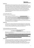 Urheberrechtsgesetz-Release-013-Final-Logo-sw - Seite 4