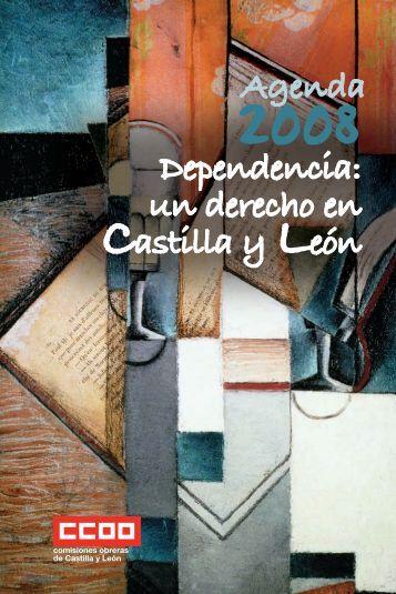documento - CCOO Castilla y León