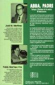 Abba, Padre (Teología y Psicología de la Oración) - iglesia ... - Page 2