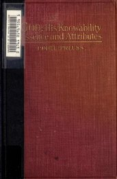 iiliiiiliiiiiii - Index of