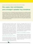 InLine Pave® – El método de extendido probado ofrecido ... - Resansil - Page 3