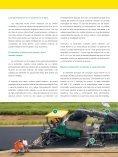 InLine Pave® – El método de extendido probado ofrecido ... - Resansil - Page 4