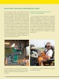 InLine Pave® – El método de extendido probado ofrecido ... - Resansil - Page 6