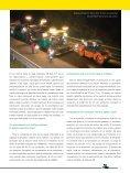 InLine Pave® – El método de extendido probado ofrecido ... - Resansil - Page 7