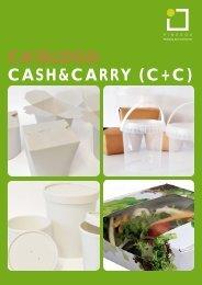 catálogo c - Pinesga