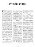mi reino se extendera - Page 7