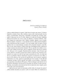 Fragmento - Publicaciones de la Universidad de Alicante