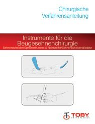 Datenblatt pdf (2 7 MB)