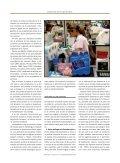 Esperando en la caja del híper 21/04 - Educarm - Page 2