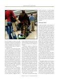 Esperando en la caja del híper 21/04 - Educarm - Page 4