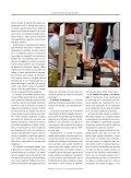 Esperando en la caja del híper 21/04 - Educarm - Page 5