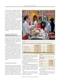 Esperando en la caja del híper 21/04 - Educarm - Page 6