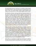 Esperando la promesa con pasciencia - Trigo y Miel AC - Page 4