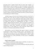 CURSO: 2012-2013 - CEPA Yucatán - Page 5