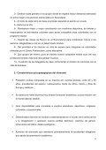CURSO: 2012-2013 - CEPA Yucatán - Page 6