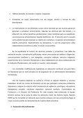 CURSO: 2012-2013 - CEPA Yucatán - Page 7