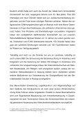 Kreistagssitzung 15.03.2012 - Landkreis Ammerland - Seite 2