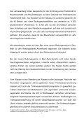 Kreistagssitzung 15.03.2012 - Landkreis Ammerland - Seite 3