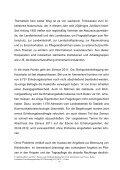 Kreistagssitzung 15.03.2012 - Landkreis Ammerland - Seite 4