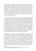 Kreistagssitzung 15.03.2012 - Landkreis Ammerland - Seite 5