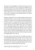 Kreistagssitzung 15.03.2012 - Landkreis Ammerland - Seite 6