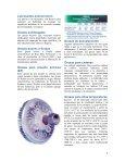 Aceites y grasas Krytox - DuPont - Page 5