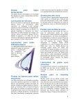 Aceites y grasas Krytox - DuPont - Page 6