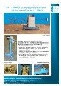 TMP Medición de espesores para vidrio laminado en el lado caliente - Page 3